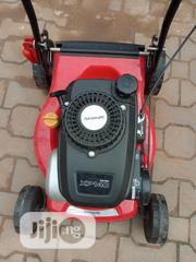 Lawn Mower | Garden for sale in Lagos State, Alimosho