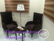 Lounge Chairs | Furniture for sale in Lagos State, Ifako-Ijaiye