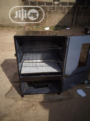 Lurio Gas And Charcoal Ovens At Slashed Prices | Industrial Ovens for sale in Kwara State, Ilorin South