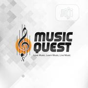 Music Quest Academy | Classes & Courses for sale in Lagos State, Lagos Island