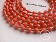 Waist-bead | Jewelry for sale in Lagos State, Ojodu