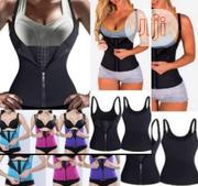 Tummy Suit | Clothing for sale in Lagos State, Ikeja