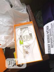New Infinix Hot 7 Pro 32 GB Black | Mobile Phones for sale in Ogun State, Ijebu Ode