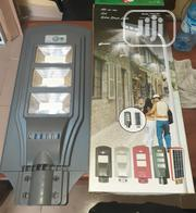 90watts All In One Solar Street Light | Solar Energy for sale in Lagos State, Maryland