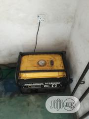 Sumec Fire Man 300kva | Electrical Equipment for sale in Rivers State, Obio-Akpor