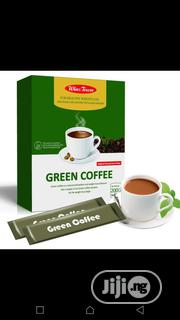 Green Coffee | Vitamins & Supplements for sale in Lagos State, Ikeja