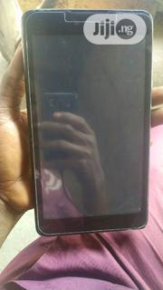 Tecno DroiPad 7D 16 GB Gray | Tablets for sale in Osun State, Osogbo