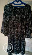Knox Rose Blouse | Clothing for sale in Port-Harcourt, Rivers State, Nigeria