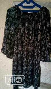 Knox Rose Blouse | Clothing for sale in Rivers State, Port-Harcourt