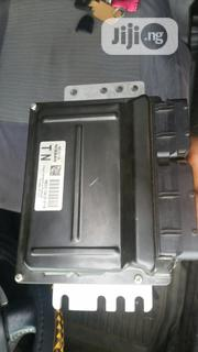 Nissan Brain Box | Vehicle Parts & Accessories for sale in Lagos State, Ifako-Ijaiye