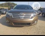 Toyota Venza V6 2010 | Cars for sale in Abuja (FCT) State, Central Business District