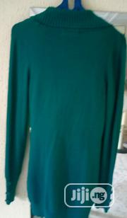 Say What Female Sweater Gown | Clothing for sale in Rivers State, Port-Harcourt