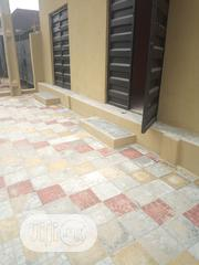 Shop For Rent In An Estate Off Amuwo Odofin | Commercial Property For Rent for sale in Lagos State, Amuwo-Odofin