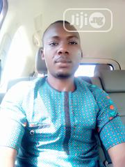 Application for the Post of Driver | Driver CVs for sale in Lagos State, Ikeja