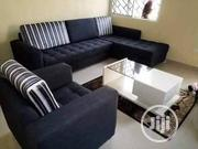 Set Of Upholstery Chair | Furniture for sale in Lagos State, Mushin