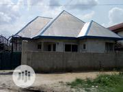 For Sale:- At Sars Rd by Wisdom Gate - 3 Bedr Bungalow | Houses & Apartments For Sale for sale in Rivers State, Port-Harcourt