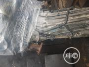 4RAWNNER 04/07 | Vehicle Parts & Accessories for sale in Lagos State, Mushin