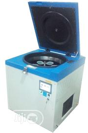 Cold Centrifuge   Medical Equipment for sale in Lagos State, Lagos Island