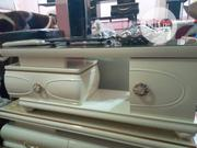 1.2 Telvision Stand   Furniture for sale in Lagos State, Ojo