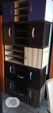 3ft Tv Stand | Furniture for sale in Lagos State, Lagos Mainland