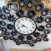 Clock | Home Accessories for sale in Lagos State, Lagos Island