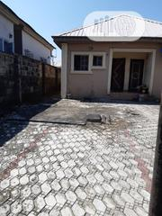 Self Contained (Single Rooms) | Houses & Apartments For Rent for sale in Lagos State, Ajah