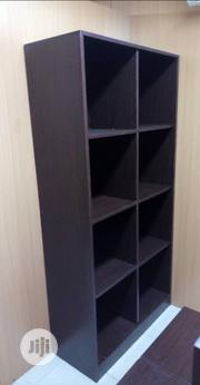 Wooden Cabinet | Furniture for sale in Lagos State, Lagos Mainland