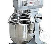 Cake Mixer 7 Litres   Restaurant & Catering Equipment for sale in Lagos State, Ojo