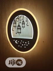 Sky Led Wall Bracket | Home Accessories for sale in Lagos State, Lagos Mainland