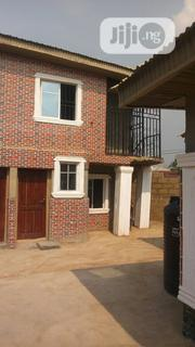 A Room/Palour Self Contained At Abese Elebu | Houses & Apartments For Rent for sale in Oyo State, Ido