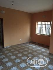 2 Bedroom Flat At Magboro Near Arepo | Houses & Apartments For Rent for sale in Ogun State, Obafemi-Owode