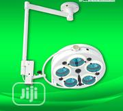 Theatre Light For Operation   Medical Equipment for sale in Lagos State, Lagos Island