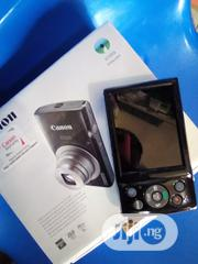 Black And White Clear | Photo & Video Cameras for sale in Lagos State, Lagos Island