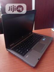 Laptop Dell Latitude E5530 4GB Intel Core i5 HDD 320GB | Laptops & Computers for sale in Lagos State, Ikeja