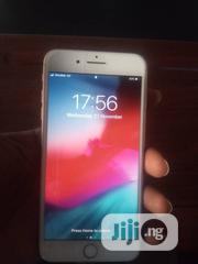 Apple iPhone 8 Plus 256 GB White | Mobile Phones for sale in Lagos State, Ojo