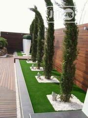 Experienced Gardener | Landscaping & Gardening Services for sale in Anambra State, Awka