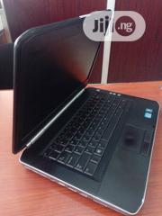 Laptop HP ProBook 6445B 4GB Intel Core i5 HDD 320GB | Laptops & Computers for sale in Lagos State, Ikeja