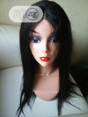 Long Human Hair Wig | Hair Beauty for sale in Lagos State, Surulere