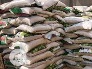 Nigerian Parboiled Rice | Feeds, Supplements & Seeds for sale in Lagos State, Ajah