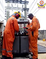 3 Mnths Training On Industrial Electrical, Instrumentation &Automation | Classes & Courses for sale in Rivers State, Port-Harcourt