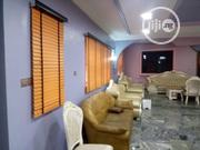 Splendid Blinds | Home Accessories for sale in Rivers State, Port-Harcourt