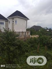 Community Land Deed. | Land & Plots For Sale for sale in Rivers State, Ikwerre