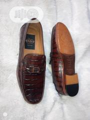 Aldo Brue Italian Shoes | Shoes for sale in Lagos State, Surulere