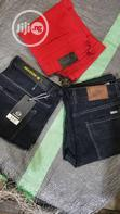 Stock Jeans | Clothing for sale in Lagos Island, Lagos State, Nigeria