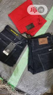 Stock Jeans | Clothing for sale in Lagos State, Lagos Island