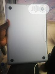 Laptop Apple MacBook Pro 8GB Intel Core i7 HDD 1T | Laptops & Computers for sale in Lagos State, Ikeja