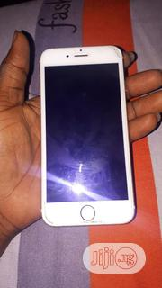 Apple iPhone 6s 16 GB | Mobile Phones for sale in Edo State, Ikpoba-Okha