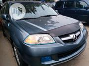 Acura MDX 2006 Blue | Cars for sale in Lagos State, Apapa