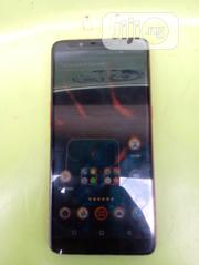 Infinix Hot 6 16 GB Red | Mobile Phones for sale in Osun State, Irewole
