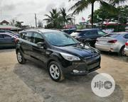 Ford Escape 2016 Black | Cars for sale in Lagos State, Lagos Island